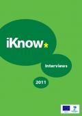 iKnow Interviews (2011)