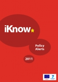 iKnow Policy Alerts (2011)