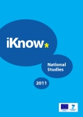 iKnow National Studies (2011)