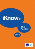 iKnow ERA Toolkit (2011)