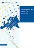 ERA indicators and monitoring