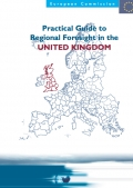 Practical Guide to Regional Foresight in the UK
