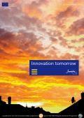 Innovation Tomorrow
