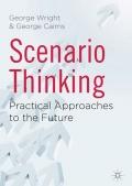 Scenario Thinking