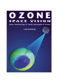 OZONE: SPACE VISION