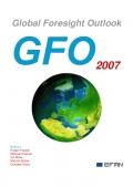 GFO 2007 - Global Foresight Outlook