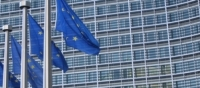 European Commission scrap research support projects