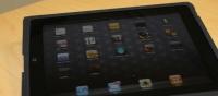 Bendy Copper Nanowires akin to foldable iPad