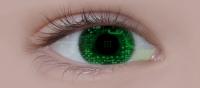 Implantable electronics leaving no trace
