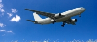 Zero Emission Airplanes