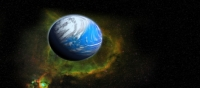 Discovery of earth-like extra-solar planets