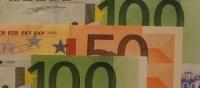 1M€ reparation cost per civilian death in conflicts