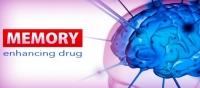 Breakthrough in memory enhancing drugs