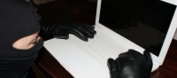 Cyber Crusade: Massive e-sabotage by