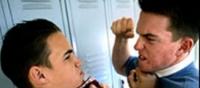 Aumento del fenómeno Bulliyng, violencia en las aulas.
