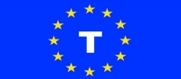 EU rules Member States tax policy