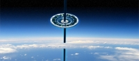 Ideas for radically new ways to reach Space