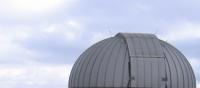 Advances in portable and autonomous greenhouse units