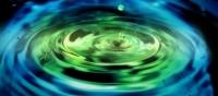 Algae pathogen suddenly destroys new energy foundation of humankind