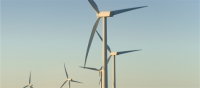 Many people are willing to pay more to get wind energy