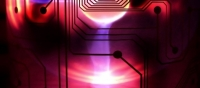 Breakthrough in cold fusion leads to renaissance in energy markets