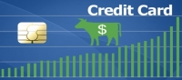 Food markets became investment subject in previous credit crunch