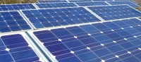 A considerable increase in efficiency of renewable resources