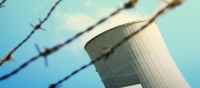 No strict global rules on nuclear security