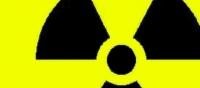 Increasing negative attitudes of societies towards nuclear energy