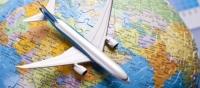 Minimum Flight Distance Introduced