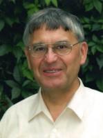 Karlheinz Steinmueller